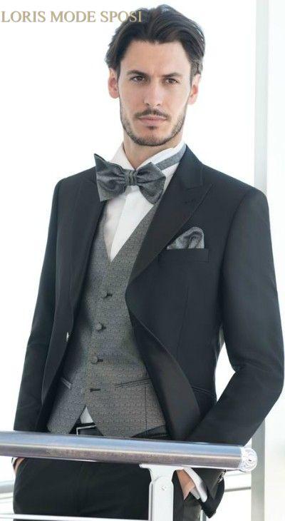 Vestiti Matrimonio Uomo : Abiti sposo e cerimonia uomo su misura o confezionati
