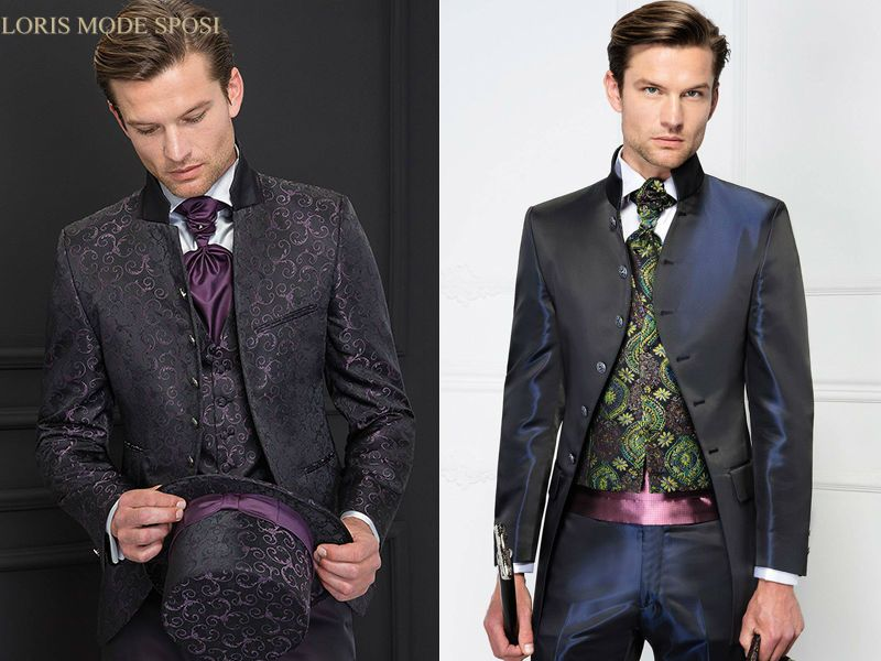 Una selezione accurata dei migliori abiti firmati Andrea Versali li puoi  trovare presso il nostro atelier. a40212ba6ae