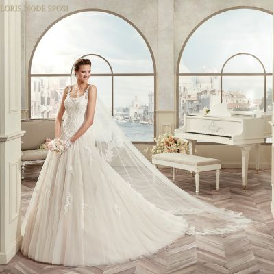 728a7c80f60a Blog di Loris Mode Sposi riguardante Abiti da Sposa e da Sposo ...