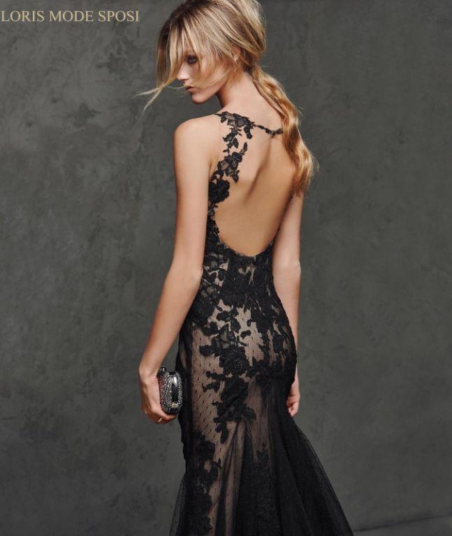 best service 5776f 9cea5 Gli accessori per un abito in pizzo - Loris Mode Sposi