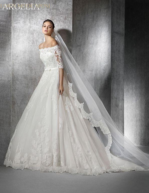 di modo attraente pacchetto alla moda e attraente prezzi incredibili Le cinture e le fasce per gli abiti da sposa - Loris Mode Sposi