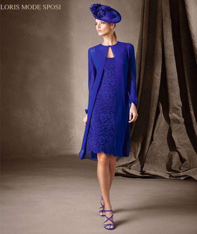 cheap for discount 28489 35ba4 Abiti eleganti ed accessori : i colori delle scarpe da ...