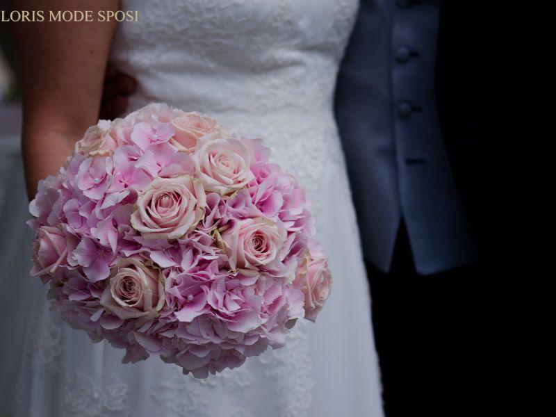Matrimonio Rosa Quarzo E Azzurro Serenity : Colori matrimonio serenità ed energia