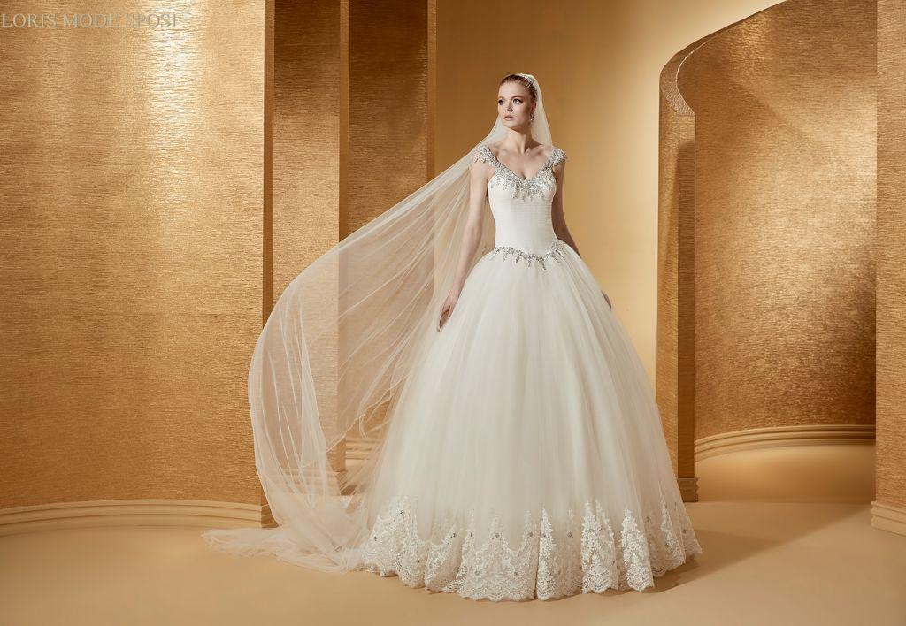 Favorito Giochi di principesse da vestire da sposa - Fashion touch italy FT83