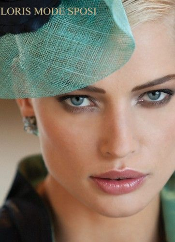 Cappelli e cappellini per completare con classe l outfit da ... 3b417b679df2