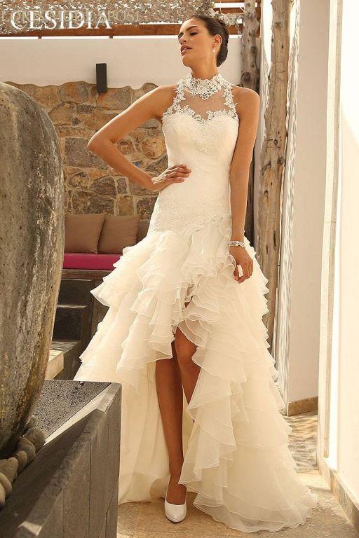 Top Giochi di principesse da vestire da sposa - Fashion touch italy SS63