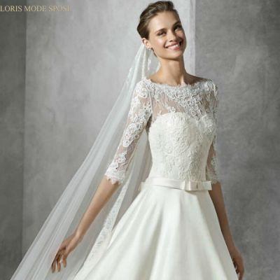 Blog di Loris Mode Sposi riguardante Abiti da Sposa e da Sposo ... 4dc01fee416